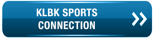 KLBK-Sports-Home-Button.png