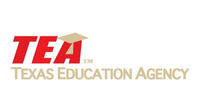 Texas Education Agency Lays Off 39 Employees