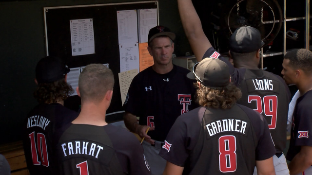 Tech Baseball Inks Fourth-Straight Top 25 Signing Class