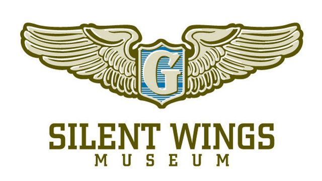 The Silent Wings Museum Presents Victory Garden
