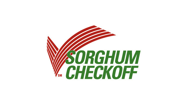 Sorghum Checkoff Releases 2016 Annual Report