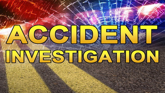 15-Year-Old Dies in Farm Accident in Parmer County