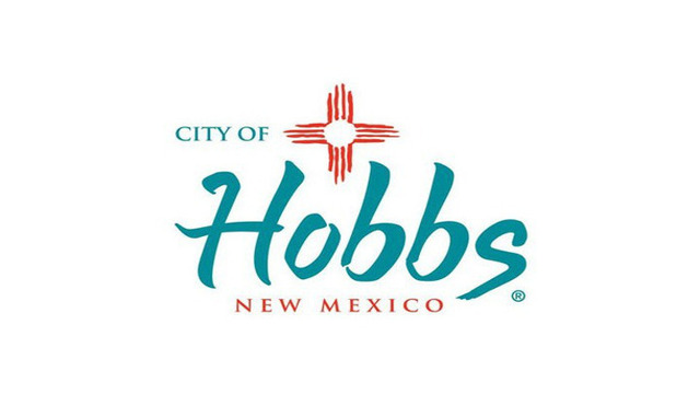 City of Hobbs, Police Department Release Statement in Response to Federal Lawsuit