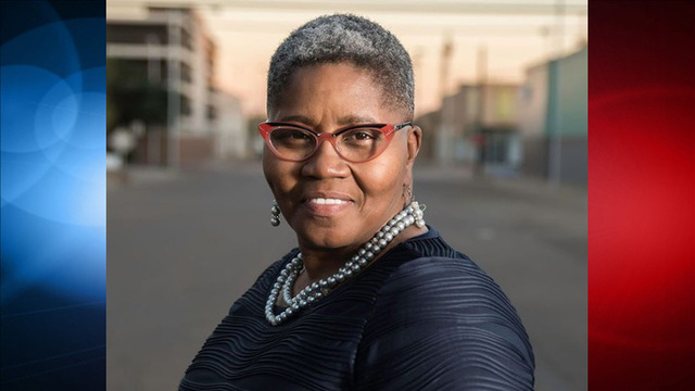 Councilwoman Patterson-Harris to Host Two Town Hall Meetings This Month