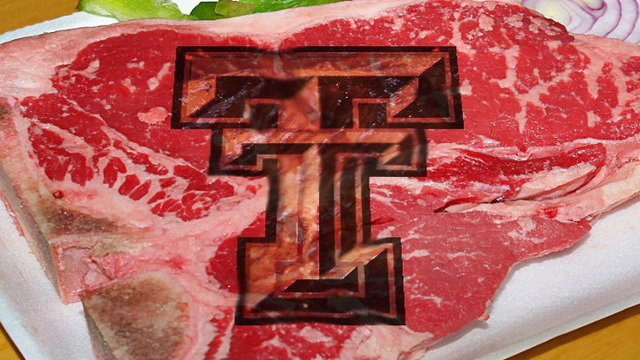 Texas Tech Meat Judging Team Claims 13th National Championship in Dominating Fashion