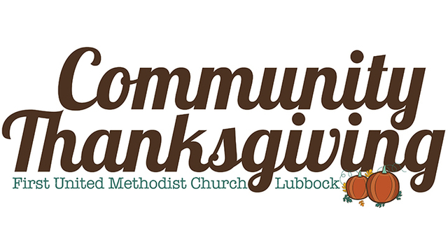 Local Church Offers Free Thanksgiving Meal