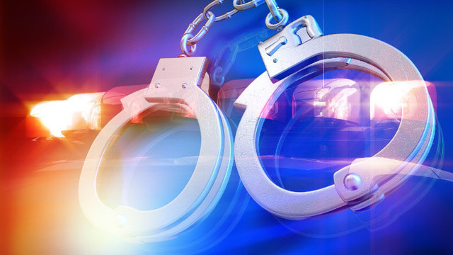 LPD: 5 Arrested in Connection to Shots Fired Calls from Lakeridge Area Sunday Evening