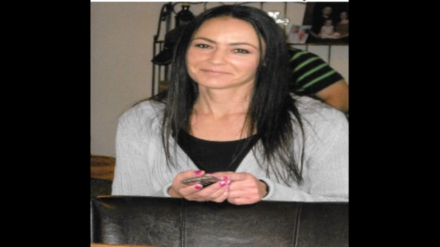 Police Needs Help in Finding Missing Woman From Levelland
