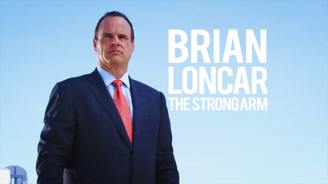 MEDICAL EXAMINER: Attorney Brian Loncar died due to