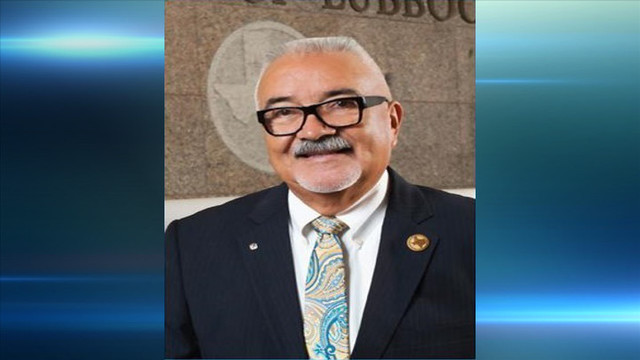 Councilman Chadis To Host Town Hall Meeting Oct 23