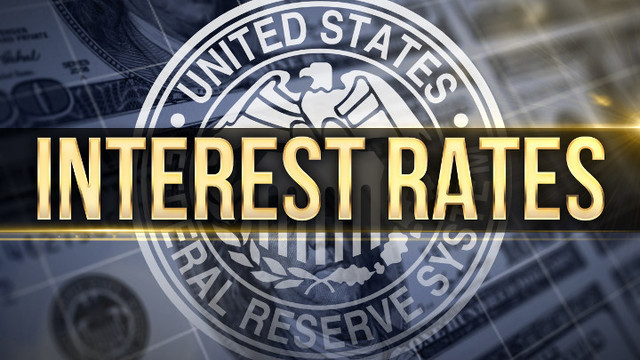 How the Fed's Interest Rate Hike Hits Consumers