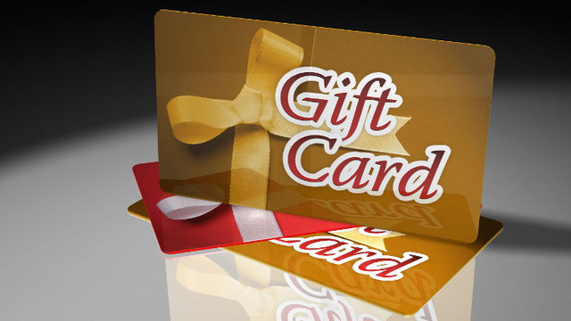 Trade in Your Unwanted Gift Cards at United Supermarkets, Market