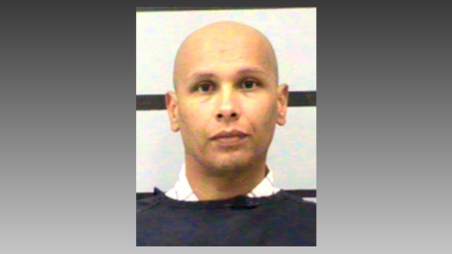 Lubbock Man Described in Court As Danger to Society, Headed to Prison