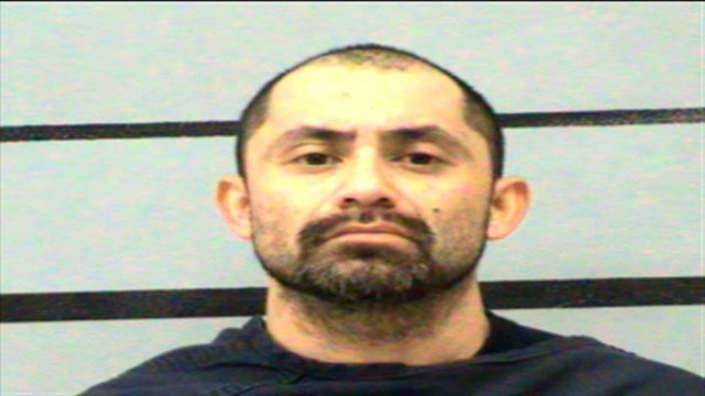 Update: Man Arrested in Connection to Hit-and-Run Accident in Lubbock Saturday