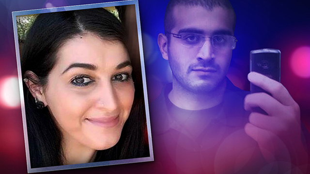 Wife of Pulse Nightclub Gunman Omar Mateen Knew He Would Attack, US Attorney Says