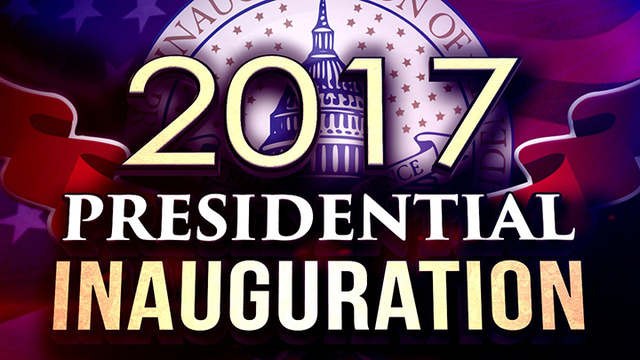 By the Numbers: Donald Trump's $200 Million Inauguration