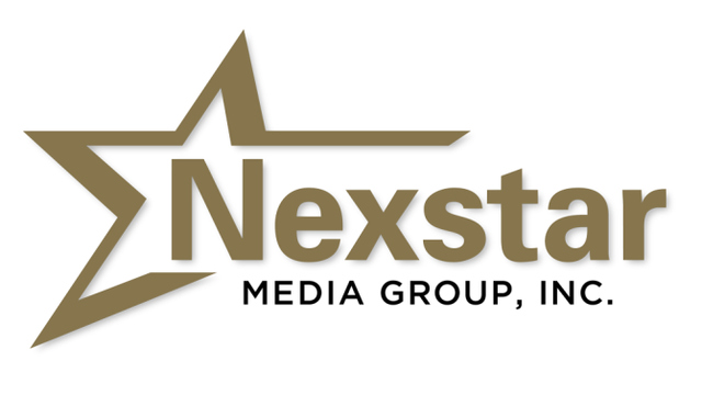 Nexstar Broadcasting Group Completes Acquisition of Media General Creating Nexstar Media Group