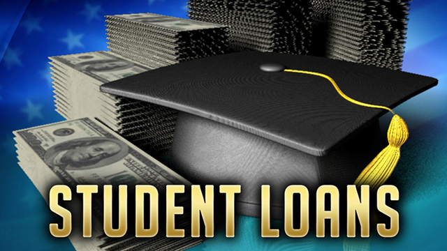 Struggling With Student Debt? Here are 6 Things You Should Know
