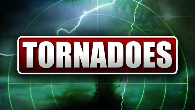 Texas Tech Tornado Researchers Return to Southeast for VORTEX-SE, Year Two