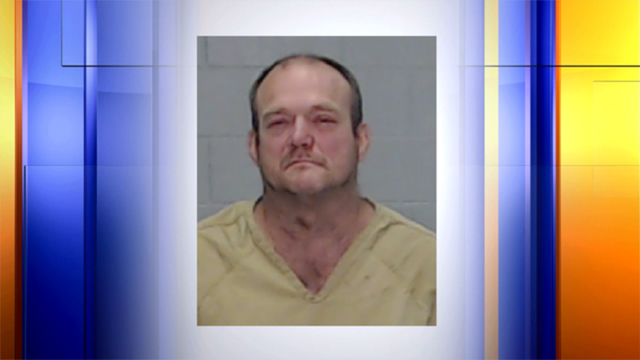Odessa Police: Man Tries to Hide Meth in Hot Chocolate