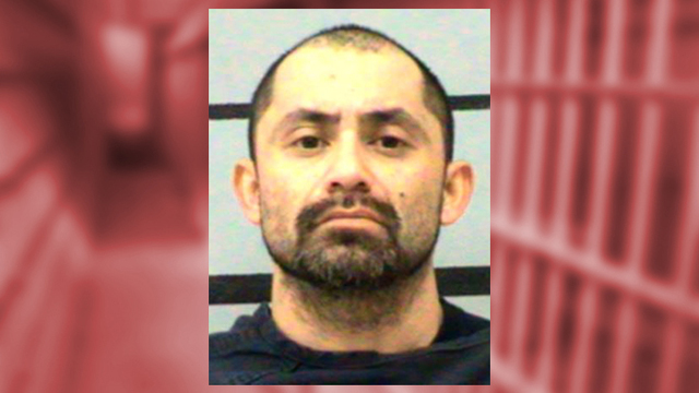 Stiffer Charge Filed After Deadly Hit and Run in Central Lubbock