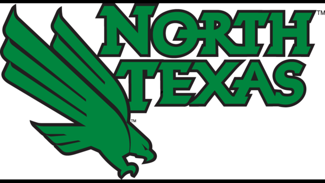 Texas Tech, North Texas Agree to Football Series
