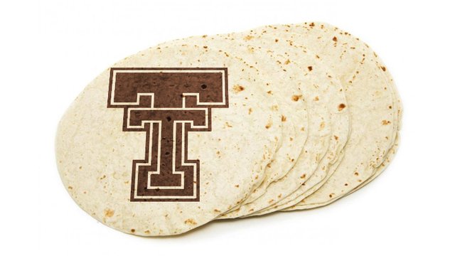 Can the Tortilla Toss Make Texas Tech Great Again? Petition Started on Change.org