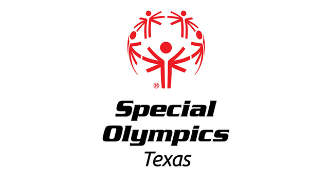 Dunkin' Donuts and Lubbock Police Team Up in Support of Special Olympics Texas