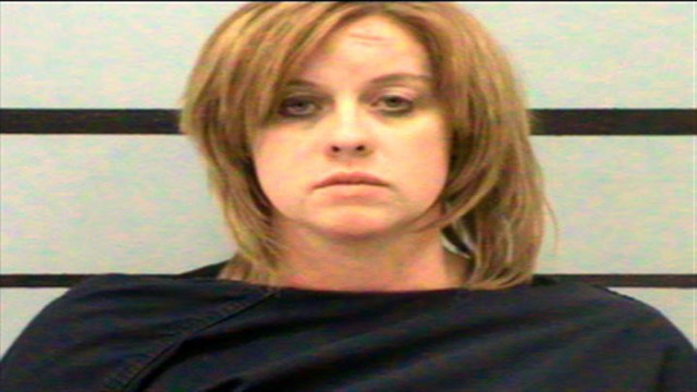 Lubbock Police: Woman Charged with Intoxication Manslaughter Following Fatal Crash Early Saturday