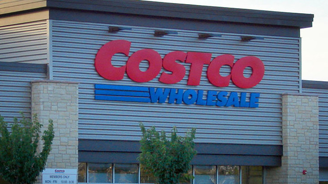 Costco is Raising Membership Fees for First Time Since 2011