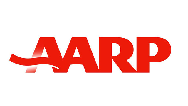 AARP Weighs in on Republican Health Care Proposal