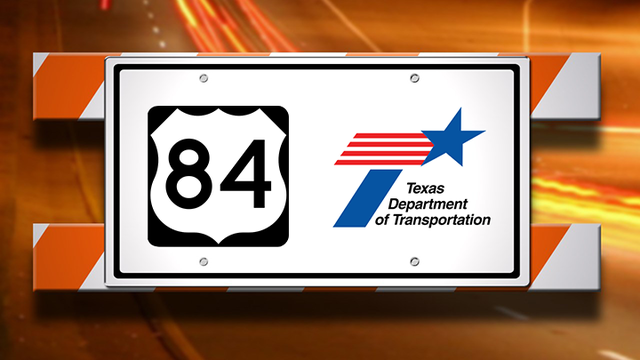 Major Closure Planned for US 84 Bridge Project at Frankford Avenue