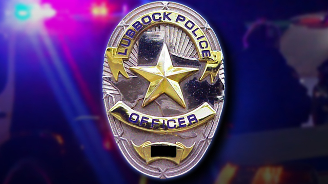 Forcible Beer Theft Classified as Robbery at Lubbock Convenience Store