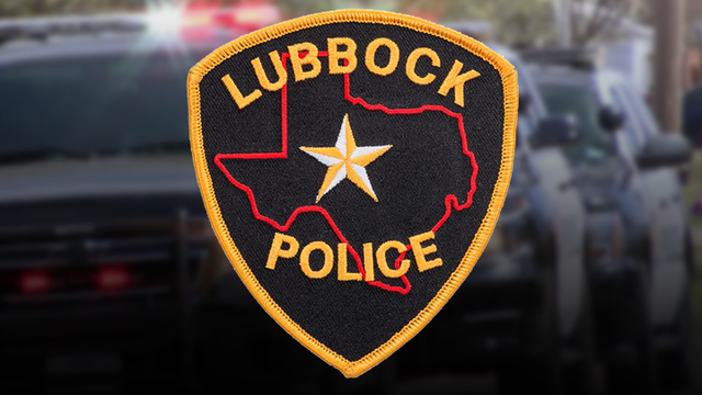 New Details After Woman Shot Outside Central Lubbock Residence
