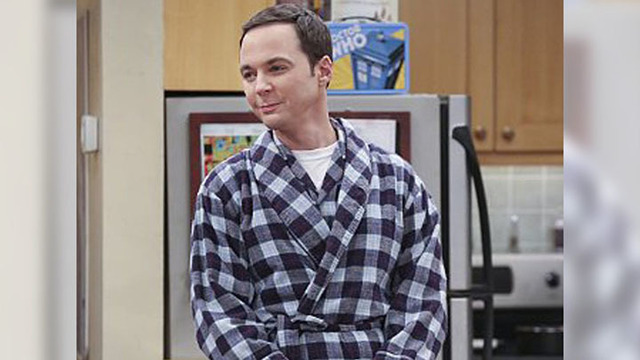 'The Big Bang Theory' spinoff 'Young Sheldon' officially coming to CBS
