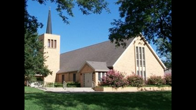 Redeemer Lutheran Church to Host Barbeque Event