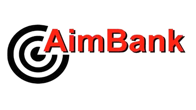 AimBank Announces Acquisition of Two New Branches