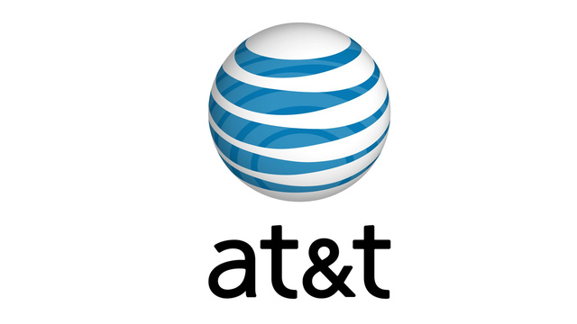 AT&T Contributes $20,000 to State Firefighters' and Fire Marshals' Association of Texas