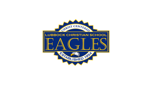 The TAPPS 3A State Title Winner is the Lubbock Christian School Band