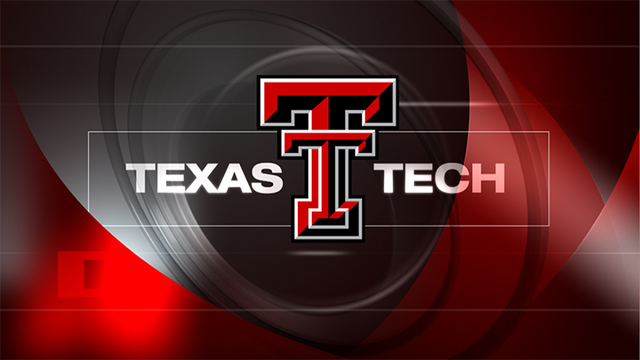 Texas Tech Selects Interim Vice President for Institutional Diversity