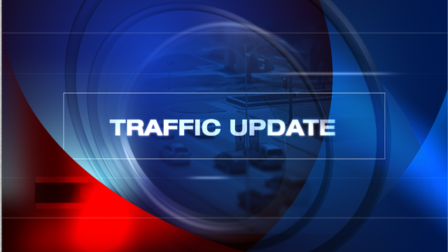 Lane Closures on 50th Street at Avenue P Scheduled Thursday