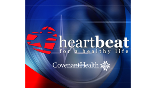 Heartbeat : Community Outreach Class about Strokes