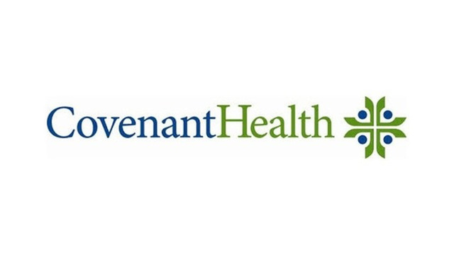 Covenant Medical Group Offers Free Sports Injury Clinic