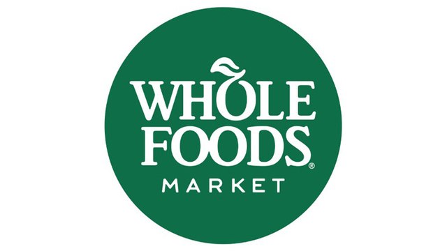 United's Parent Looking At Whole Foods, ft.com Said