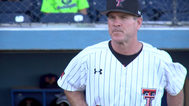 Tim Tadlock Suspended for Two Games
