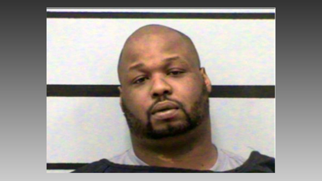 Briley Wanted for Cocaine Related Charges