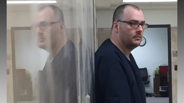 Chisum Defense Team Releases Statement on Life in Prison Sentencing