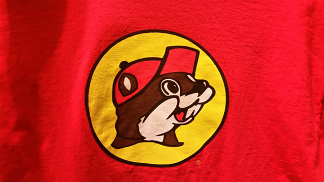 Texas Based Buc-ee's Expanding to Alabama, Florida