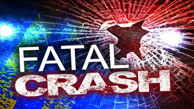 Hobbs Man Killed in Andrews County Traffic Accident Early Friday Morning