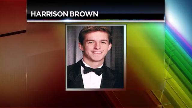 Student Killed in University of Texas Stabbing Monday was a Graham High School Graduate